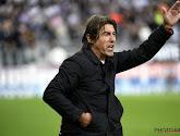 Ricardo Sa Pinto gaat in Zuid-Amerika aan de slag