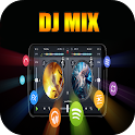 DJ Mix Music Guide icon