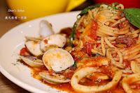 Ethan's Italian 義式料理