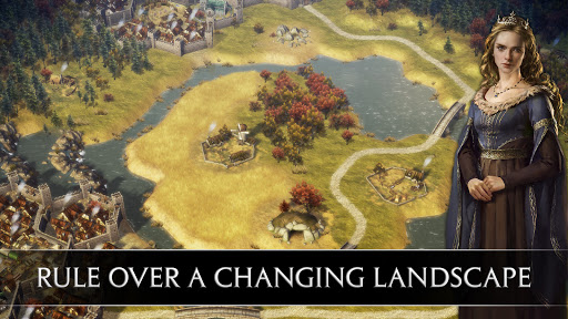 Total War Battles: KINGDOM - Medieval Strategy 1.4.1 Screenshots 14