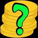 Wynagrodzenia BruttoNetto icon