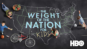 The Weight of the Nation for Kids thumbnail