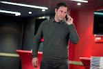 Antwerp verliest sportief directeur al na paar maand aan club uit MLS
