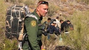 Traficantes de marihuana thumbnail