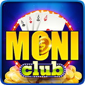 Moni.club Game danh bai