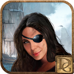 Pirates Never Die (Vol 1) Icon