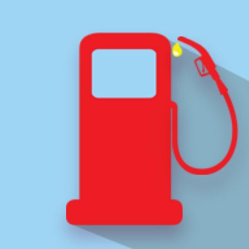 My Full Tank – Malaysian Petrol Price & Fuel Price - Apps en Google Play