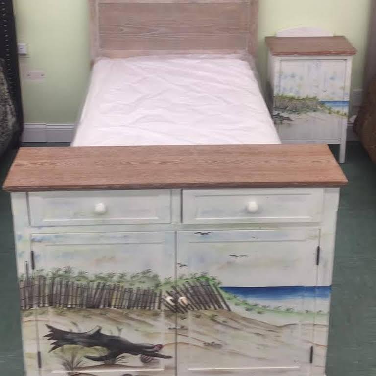 Kinlaw Furniture Inc In Elizabethtown