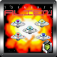 Alien Storm in the Galaxy (game)