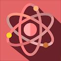 Materi Fisika SMA icon