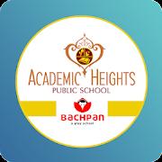 Academic Heights Bachpan