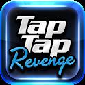 Tap Tap Revenge 4 apk
