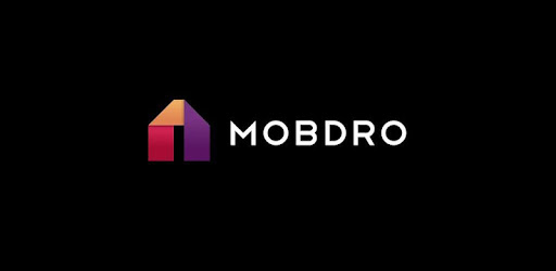 |Mobdro TV| app (apk) free download for Android/PC/Windows screenshot