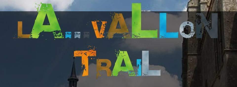 la vallon trail 2019