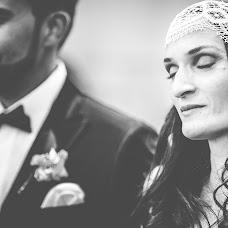 Wedding photographer Manu Jiménez (manujimnez). Photo of 29.06.2015