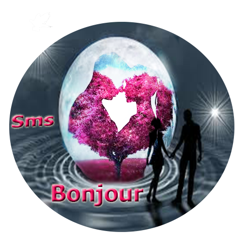 Sms Bonjour додатки в Google Play