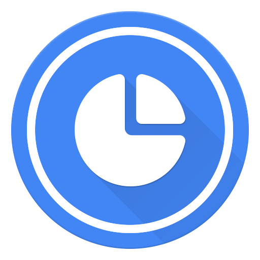 Pixel Shortcuts: Launcher/Digital Wellbeing helper