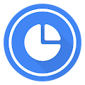 Pixel Shortcuts: Launcher/Digital Wellbeing helper APK