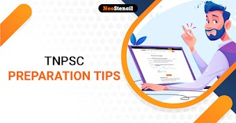 How to Prepare for TNPSC Group 1 Examination?