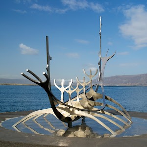 Viking Ship Sculpture.jpg