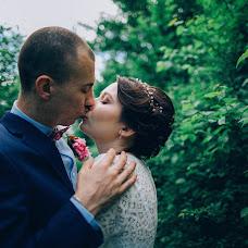 Wedding photographer Lena Kostenko (kostenkol). Photo of 25.03.2016