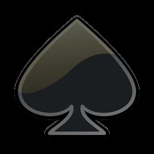 Poker regeln heads up blinds