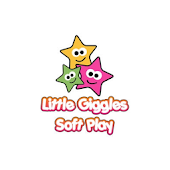 Little Giggles Soft Play