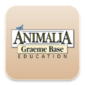 Animalia Education Family Edition (Unreleased)