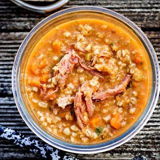 Chicken Broth Tomato Paste Recipes.