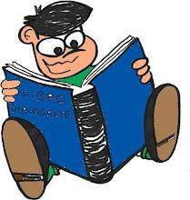 Photo: Libro dialogante