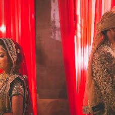 Fotógrafo de bodas Rasem Bappy (bappy). Foto del 13.10.2017