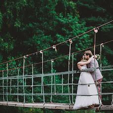 Wedding photographer Egor Miroshin (eg2or). Photo of 18.09.2013