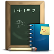 Mental calculation - Netschool