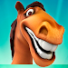 Horsee icon