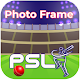 Download Psl Slefie Maker/Frames 2019 For PC Windows and Mac