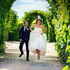 Wedding photographer Elīna Plūme (plumite). Photo of 26.07.2017
