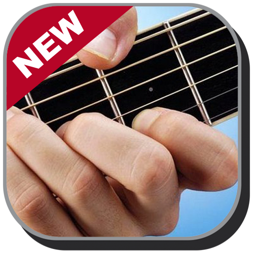 Best Complete Guitar Key