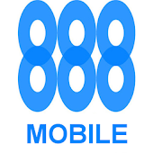 EU 888 Mobile Games