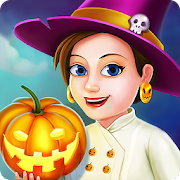 Game Star Chef™ : Cooking & Restaurant Game APK for Windows Phone