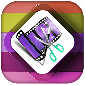 Photo To Video Maker apk