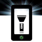 LED Flashlight 4K