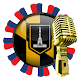 Baltimore Radio Stations - Maryland, USA Download for PC Windows 10/8/7