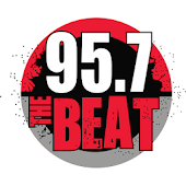 957 The beat