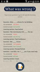 English Grammar PRO v2.0.9