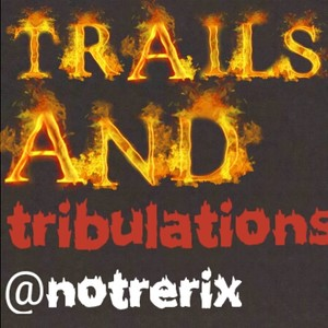 _Tials And Tribulations Upload Your Music Free