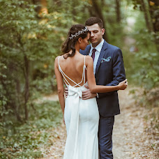 Wedding photographer Pedja Vuckovic (pedjavuckovic). Photo of 24.07.2017