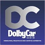 Dolby Car Audio e Rastreadores 1.451