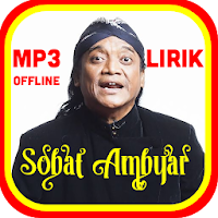 Download Didi Kempot Sobat Ambyar Free For Android Didi