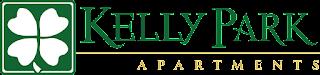 www.kelly-park.com