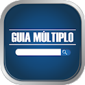 Guia Multiplo